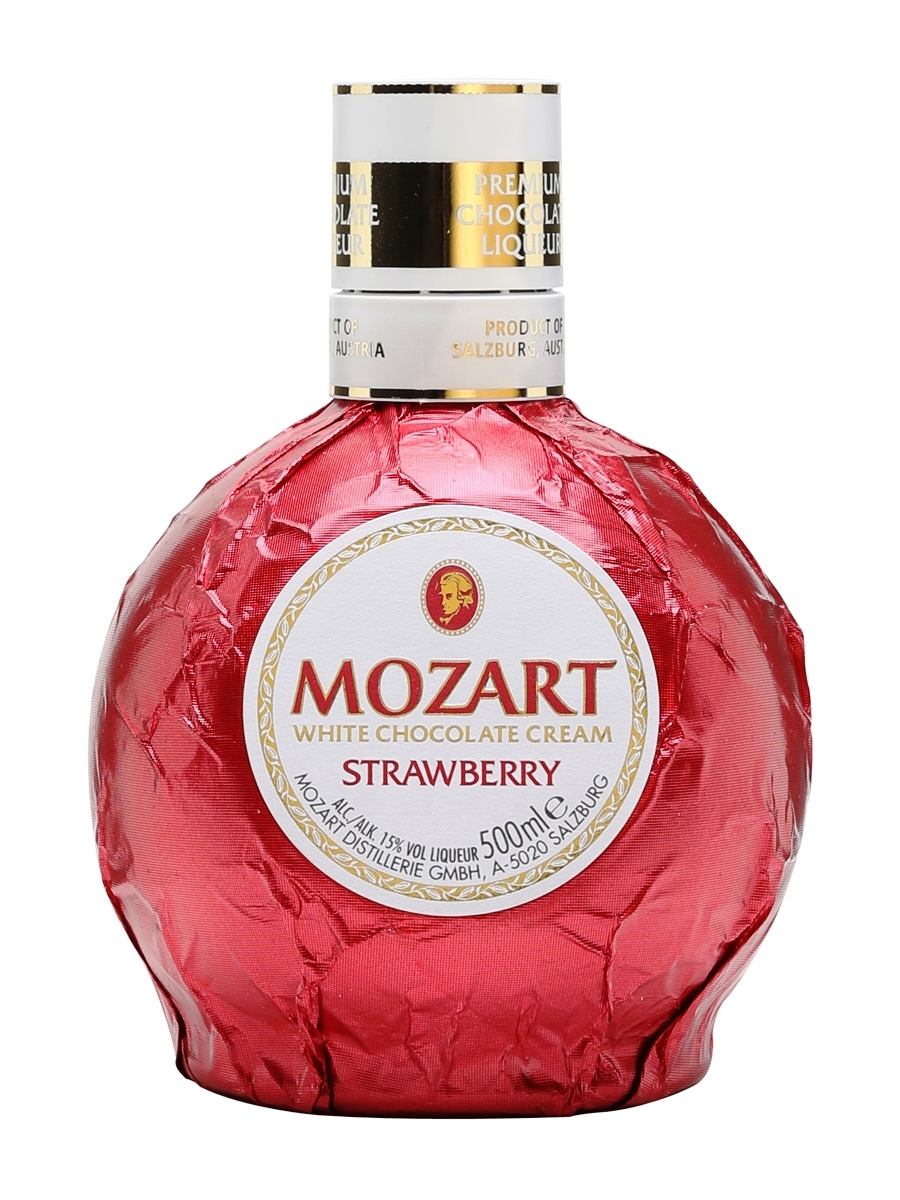 mozart-strawberry.jpg