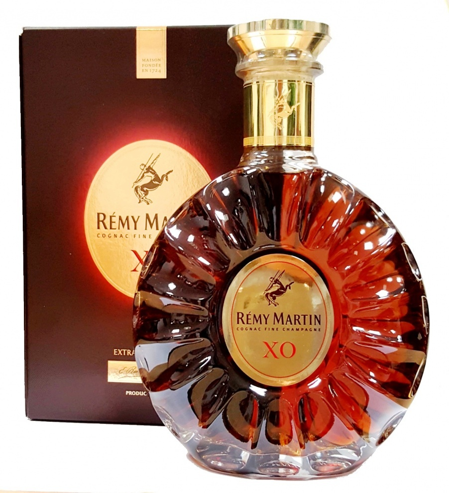 remy-martin-x-o-extra-old.jpg