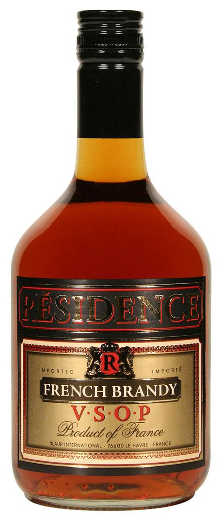 residence-brandy.jpg