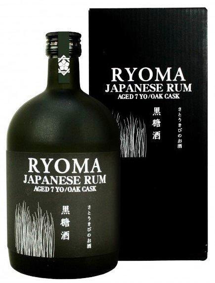ryoma-7e-japan-rum.jpg