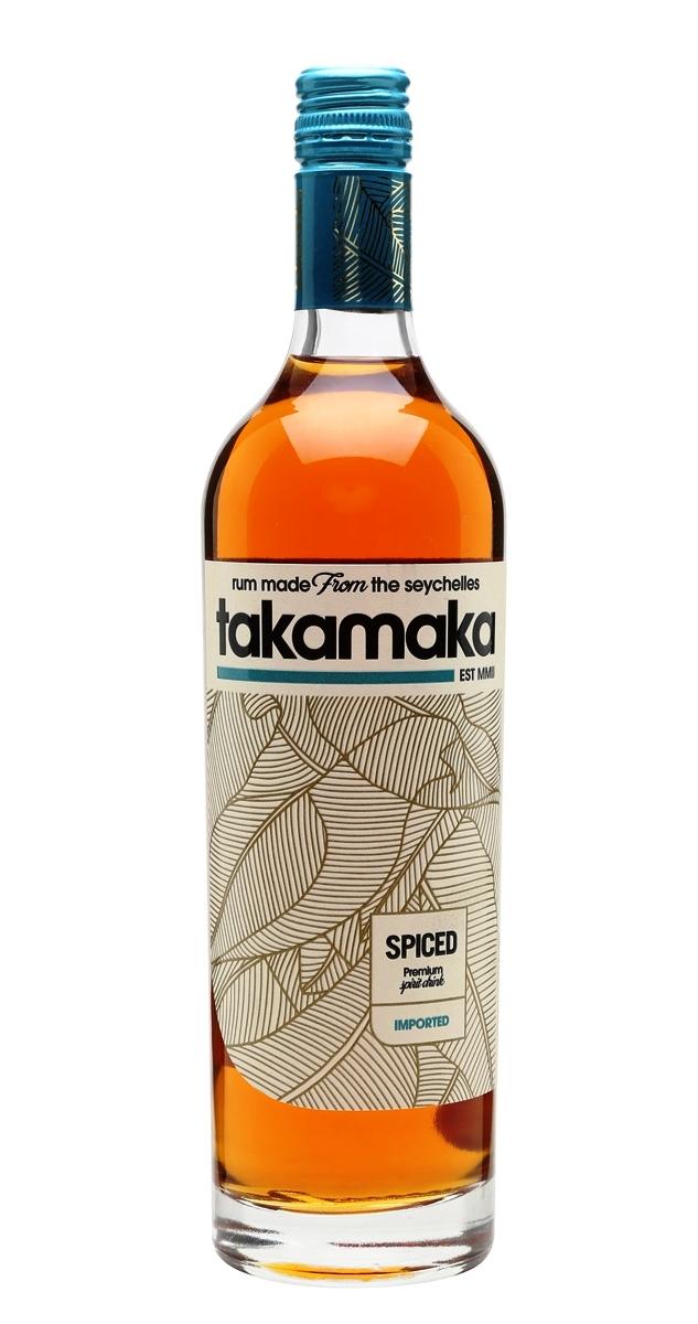 takamaka-spiced.jpg