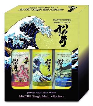 Matsui-collection.jpg