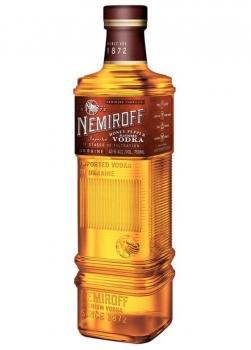 Nemiroff-Honey-Pepper-new.jpg