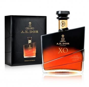 a-e-dor-xo-new.jpg