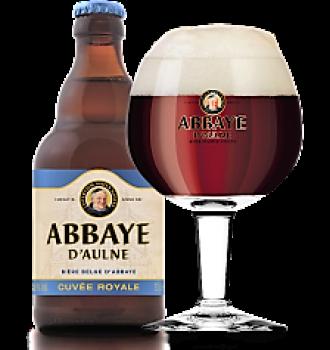 abbayedaulne_cuvee-royale.png