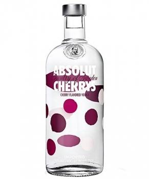 absolut-cherrys.jpg