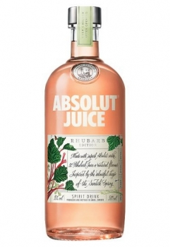 absolut-juice-rhubarb.jpg