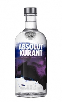 absolut-kurant-70-cl.jpg