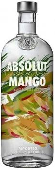 absolut-mango-1-l.jpg