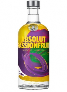 absolut-passionfruit-07.jpg