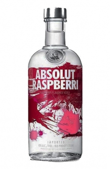 absolut-vodka-raspberry-0-7.jpg