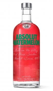 absolut-watermelon-1-l.jpg