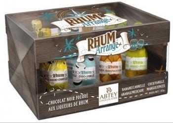 abtey-rum-palackok32.jpg