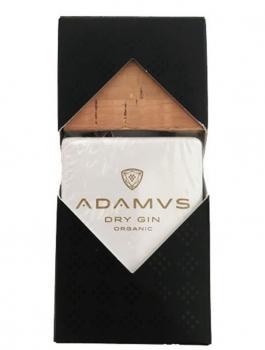 adamus-dry-gin-pdd.jpg