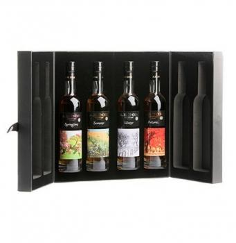 ae-dor-seasons-pack-cognac.jpg