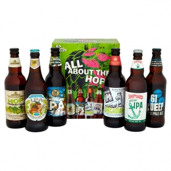 all-about-the-hops.jpg
