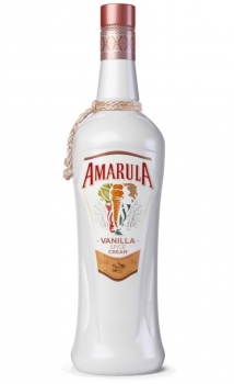 amarula-vanilla-spice.jpg