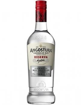 angostura-reserva.jpg
