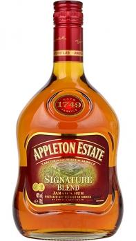 appleton-estate-signature-blend.jpg