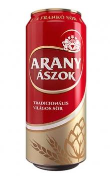 arany-aszok-05-sobozos.jpg