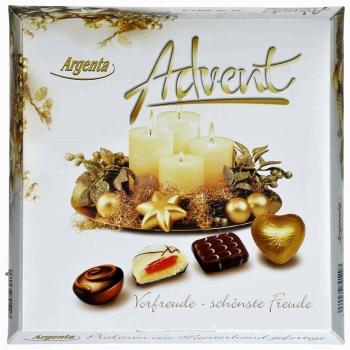 argenta-advent-170g.jpg