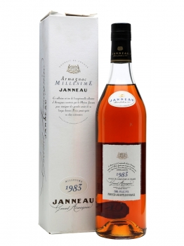 armagnac-janneau-1983.jpg