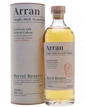 arran-barrel-reserve.jpg