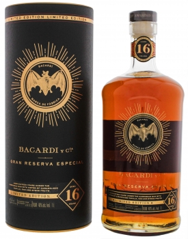 bacardi-16-e.jpg