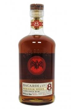 bacardi-8-e-carta-ocho.jpg