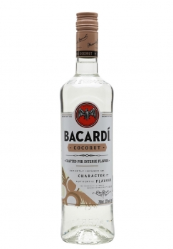 bacardi-coconut.jpg