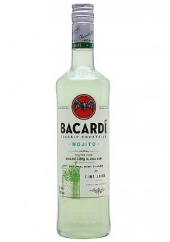 bacardi-mojito-2.jpg