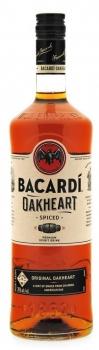 bacardi-oakheart-2.jpg