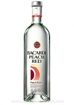 bacardi-peach-red.jpg