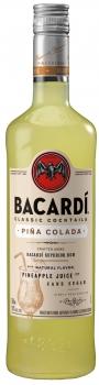 bacardi-pina-colada.jpg