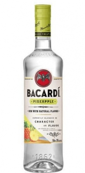 bacardi-pinapple.jpg