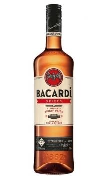 bacardi-spiced.jpg