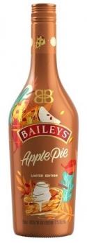 baileys-apple-pie.jpg