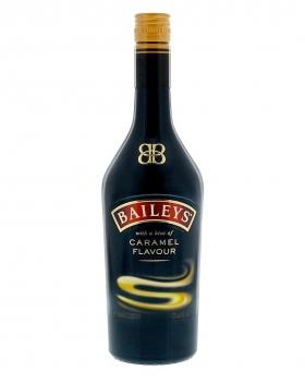 baileys-caramel.jpg