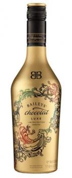 baileys-chocolate-luxe.jpg