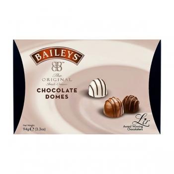 baileys-dom-94g.jpg