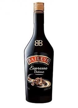 baileys-espresso-creme.jpeg
