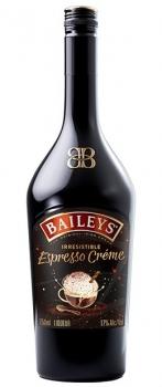 baileys-espresso-creme.jpg