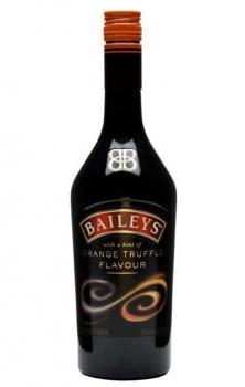 baileys-orange-truffle.jpg