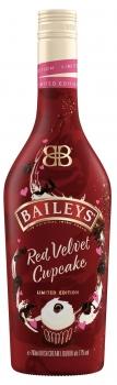 baileys-red-velvet-cupcake.jpg
