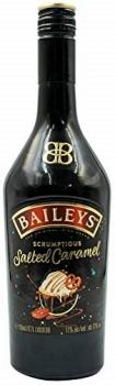 baileys-salted-caramel-07.jpg