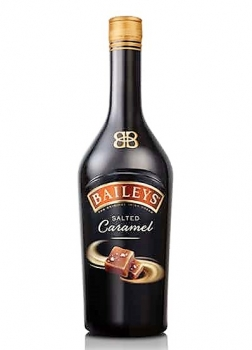 baileys-salted-caramel.jpg