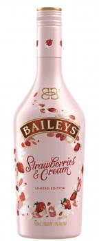 baileys-strawberries-and-cream.jpg