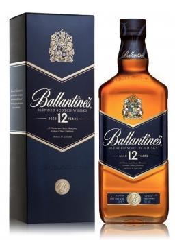 ballantines-12-e-pdd.jpg