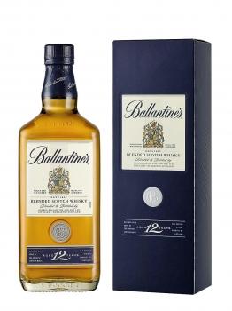 ballantines-12y-1-l.jpg