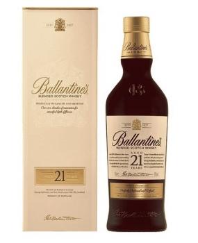 ballantines-21-e-244.jpg